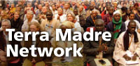 Terra-madre-network
