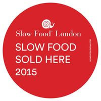 Slowfood sold here